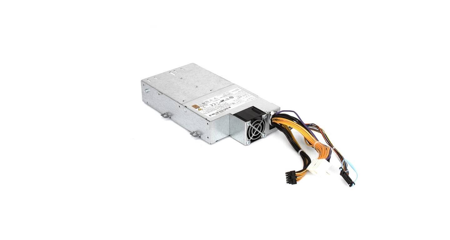 HP Backplane For 900W HP Redundant Power Supply 814835-B21