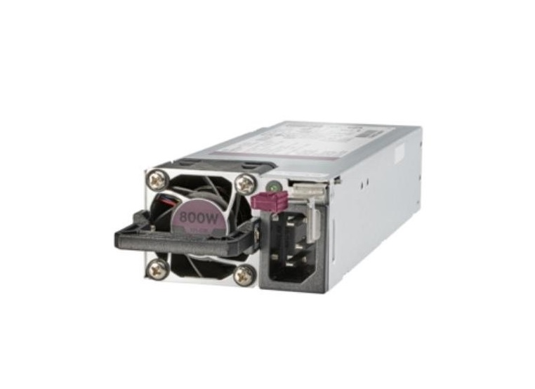 800W HP FS Plat Hot Plug LH Power Supply 865414-B21