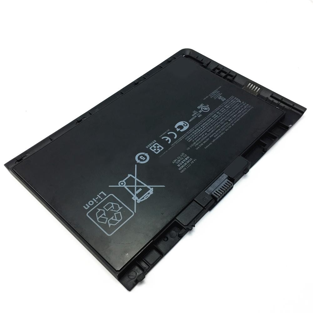 Ereplacements BT04 14.8V Laptop Battery 3400mAh 687945-001-ER