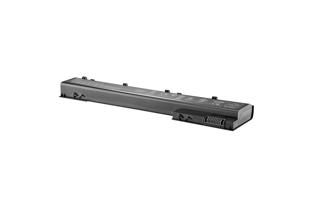 Total Micro 8-Cell 84WH Battery For HP E7U26AA-TM