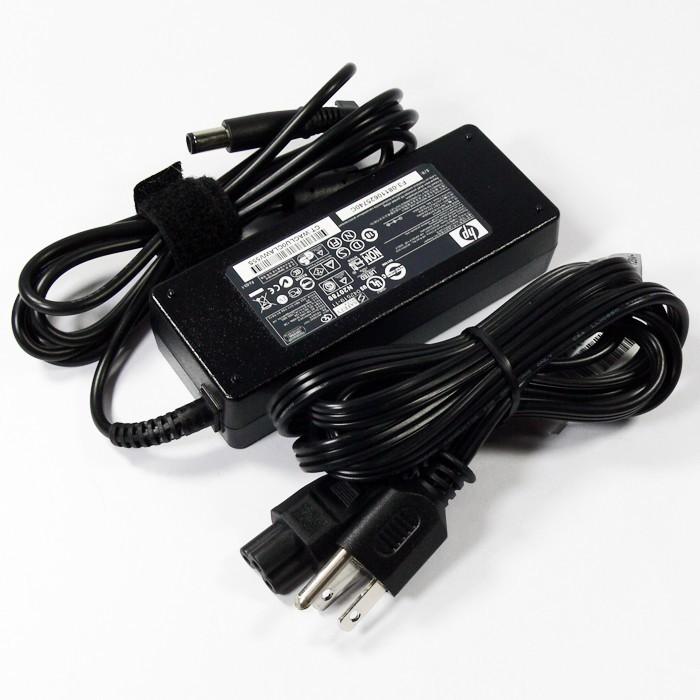 Lot of 20pcs HP Smart AC 90W Adapter ED495AA#ABA-20-Pack