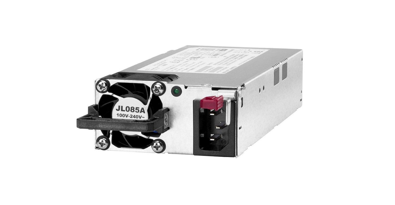 Aruba X371 12VDC 250W 100-240VAC Power Supply JL085A