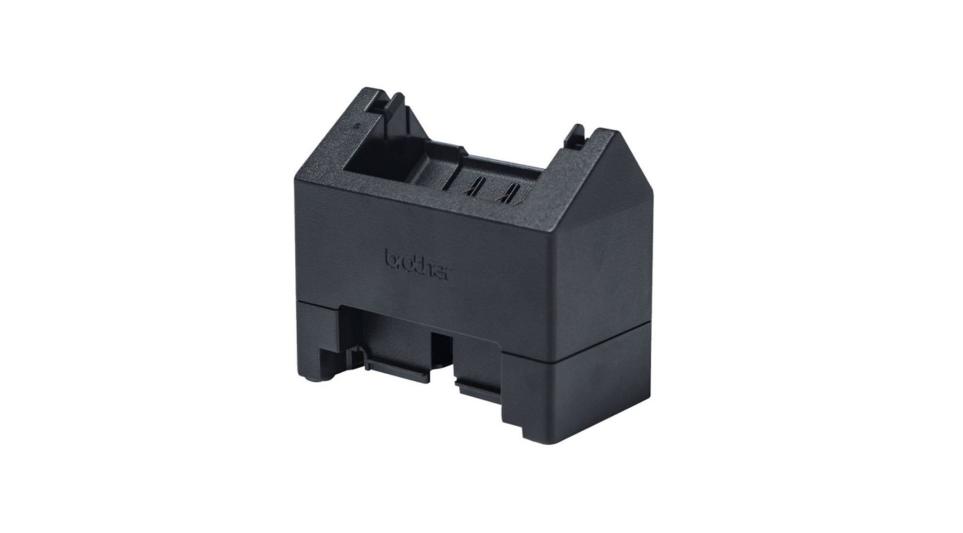 Brother PA-BC-003 Single Battery Charging Station