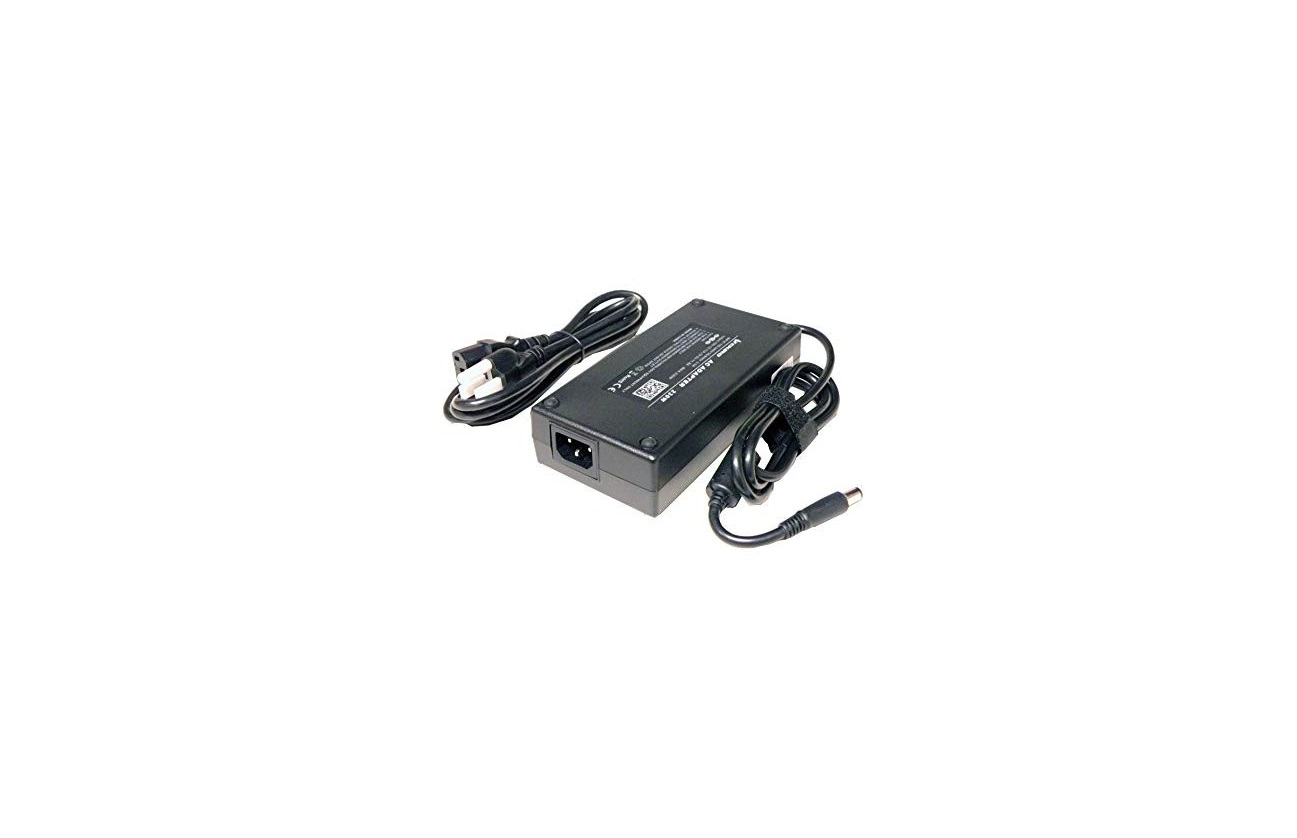 MSI 230W Power Adapter For GE63 GE72 GT72 Laptops 957-17811P-104