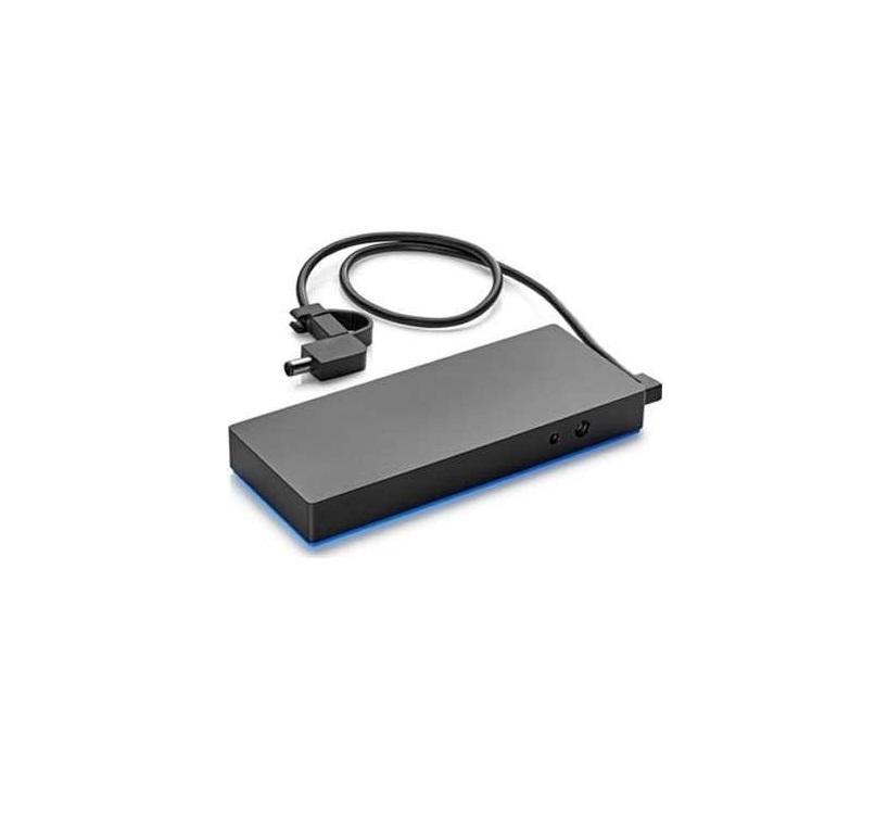 HP Notebook Power Bank 19200mAh 19V N9F71AA