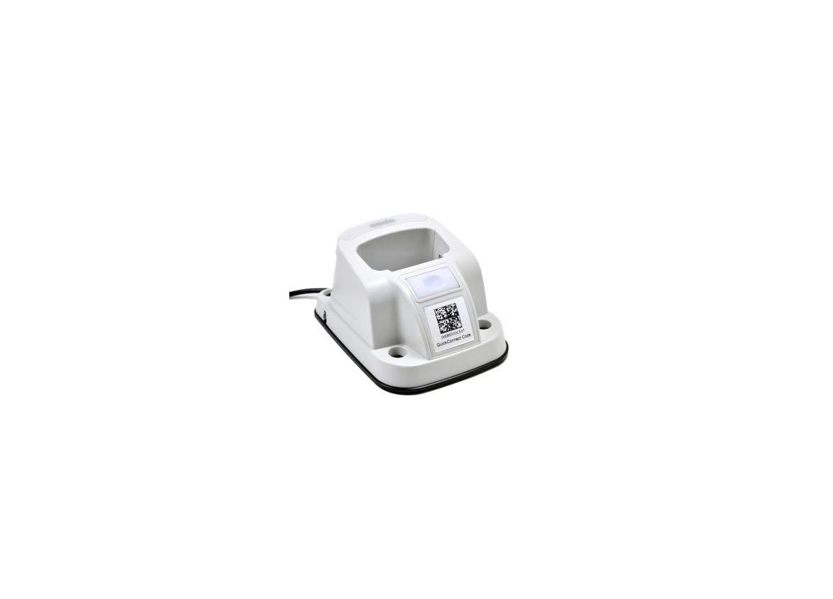Code CRA-A104 CR2600 Charging Station With USB Cable CRA-A104