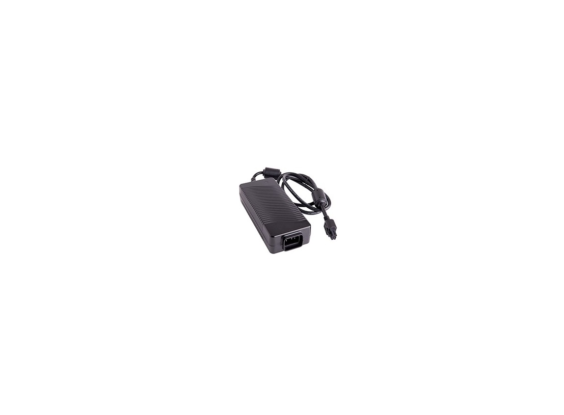 Barco B563055 Power Adapter For MDCC-6230 6120 6330 B563055
