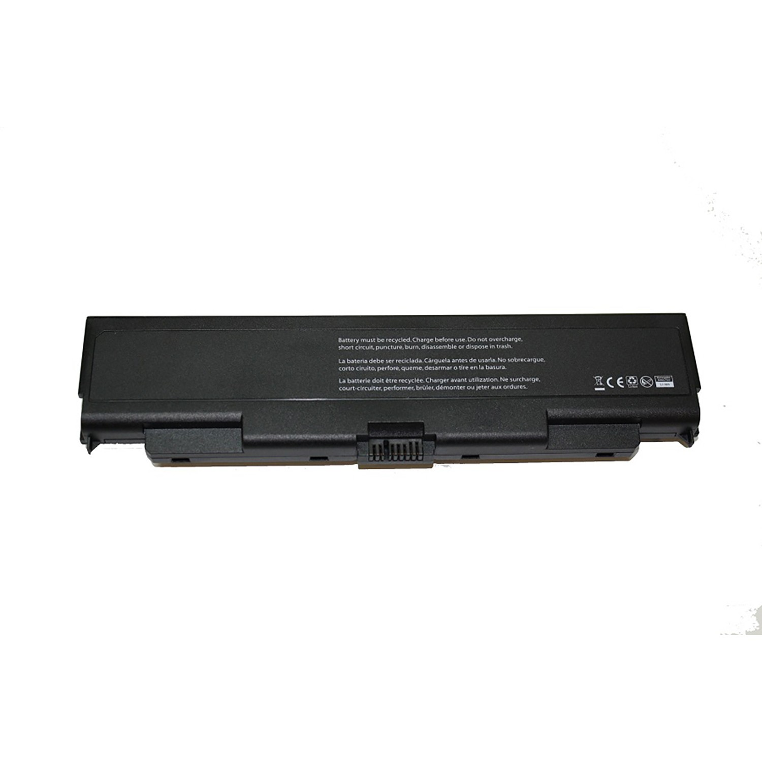 V7 0C52863-V7 5200mAh Replacement Notebook Battery For 45N1145 147 149