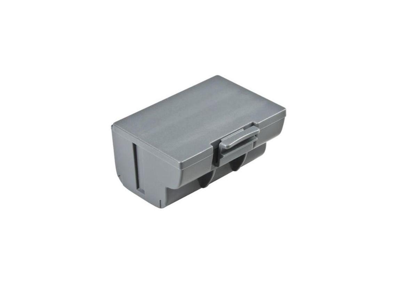 Honeywell Intermec 318-026-004 16.8V 2.15Ah Li-Ion Battery For PB50 PB51 PW50