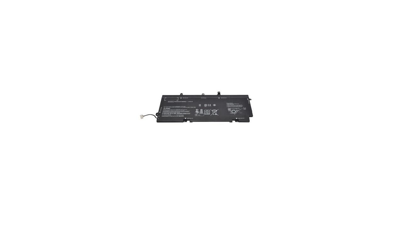 Total Micro BG06XL 6-Cell 45Wh 11.4V Li-Ion Battery For Hp Elitebook 1040 G3 805096-005-TM