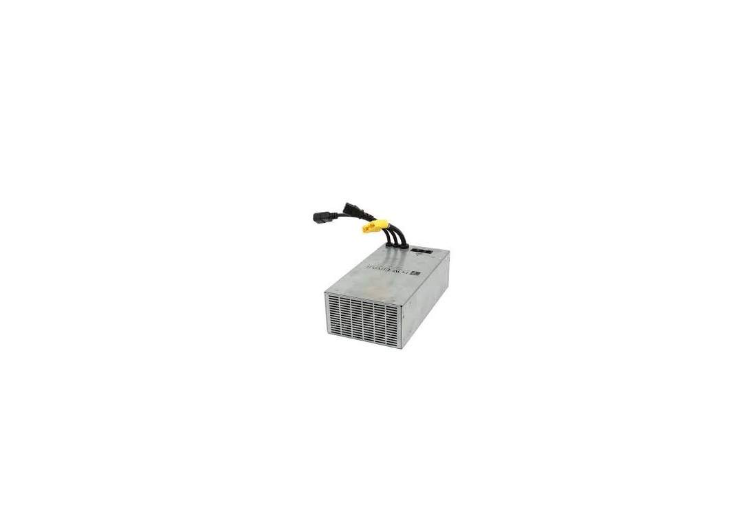 Ametek 150W Powervar ABCE150-11M2 Power Supply 87023-54R