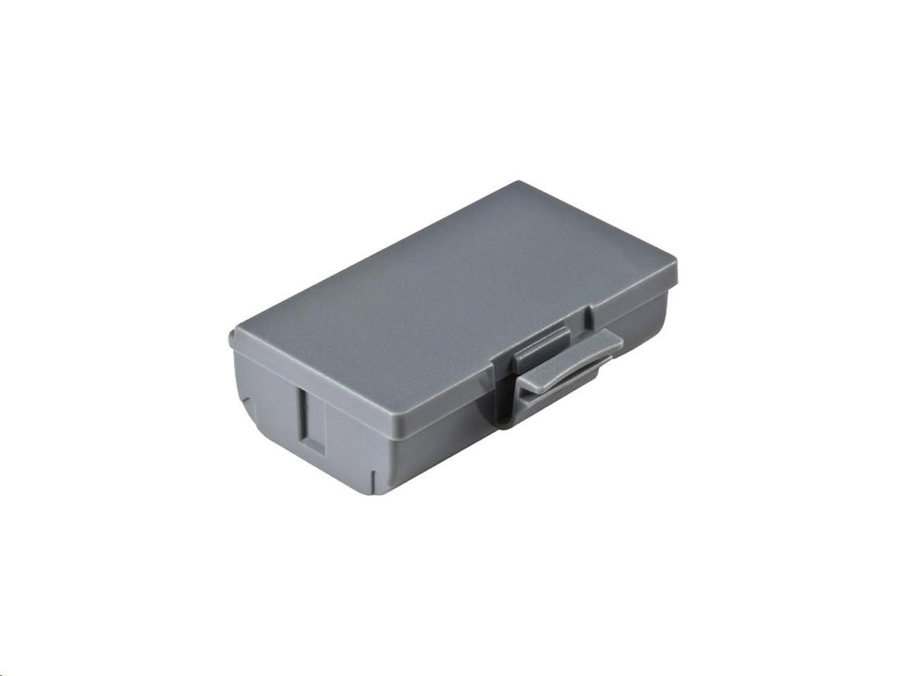 Honeywell Genuine Battery Pack 7.2V 2.30Ah 318-030-003FRE For PB2X PB3X Series