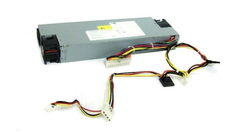 Ibm 300W Psu Server Power Supply For System x3250M4 69Y5537