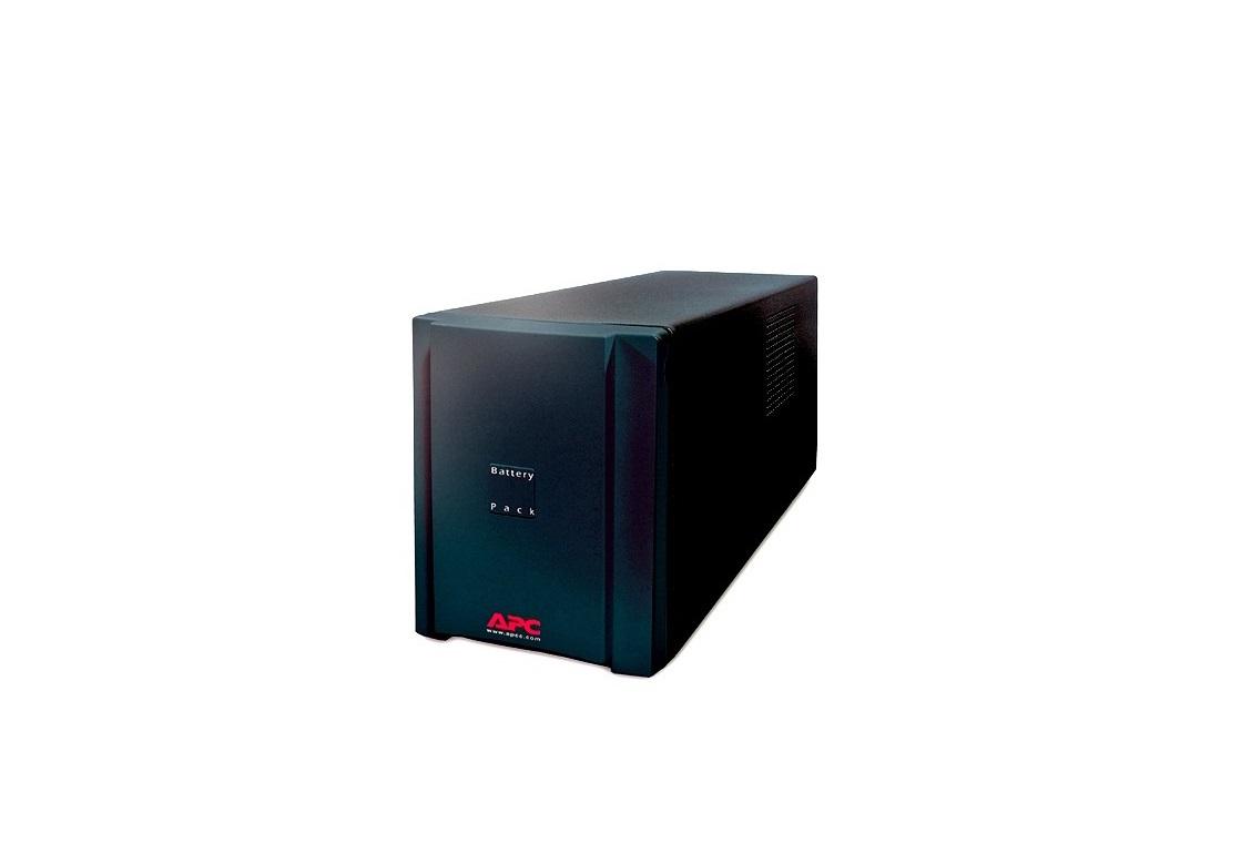 APC SUA24XLBP Smart-UPS XL 24V Battery Pack SUA24XLBP