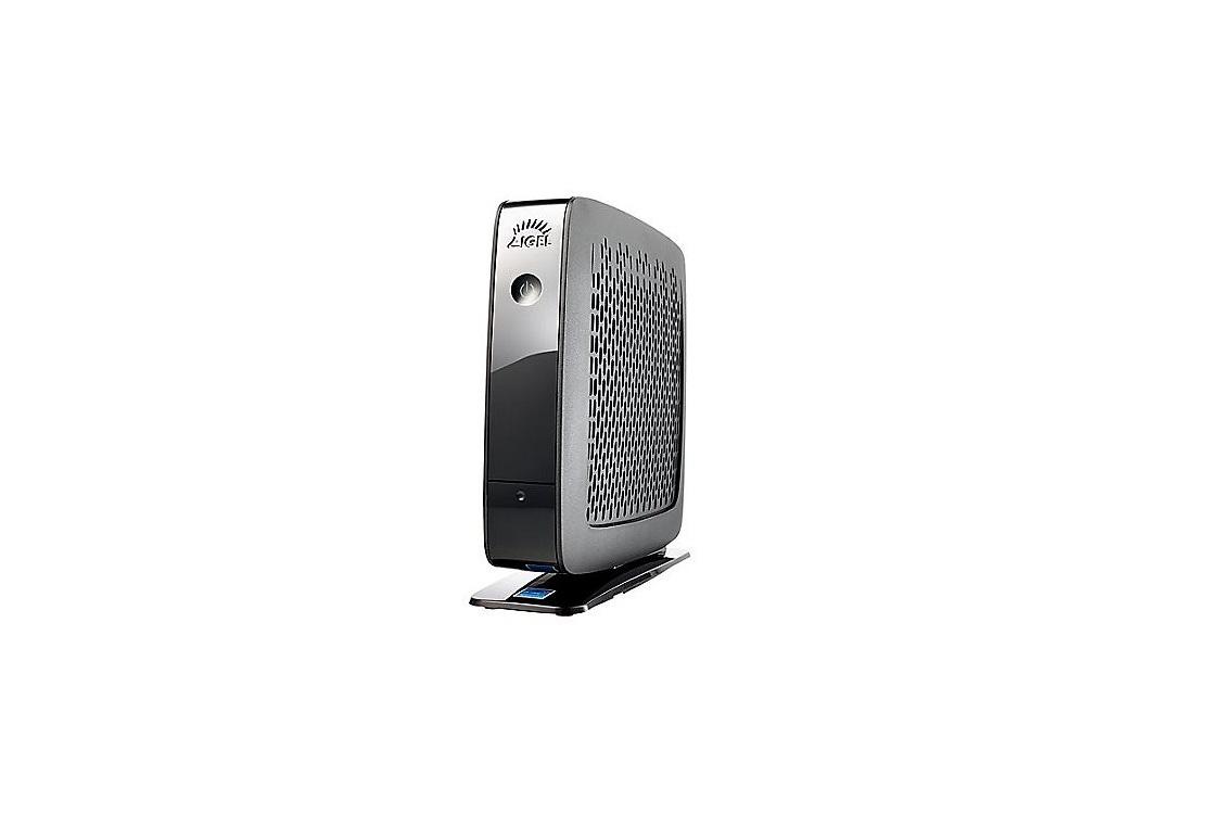 Igel UD2-LX Intel Atom E3815 1.46GHz 2GB 2GB SSD Linux 3.13 Thin CLient H17120011B00000