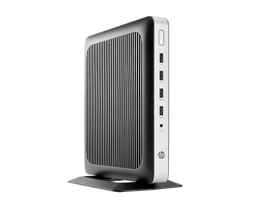 Hp t630 Amd GX-420GI 2GHz 4GB 16GB Thinpro Thin Client 3BG79UT#ABA