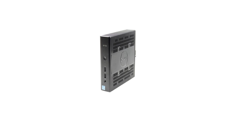 Dell Wyse 5060 AMD G-Series GX-424CC 2.4GHz 4GB 8GB non-Wi-Fi Thin OS MD5DT