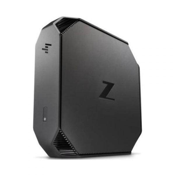 HP Z2 G3 Mini Workstation Intel Xeon E3-1245 V6 3.7GHz 16GB 1TB + 256GB SSD Quadro M620 Windows 10 Pro X8U89AV 2XG64US#ABA