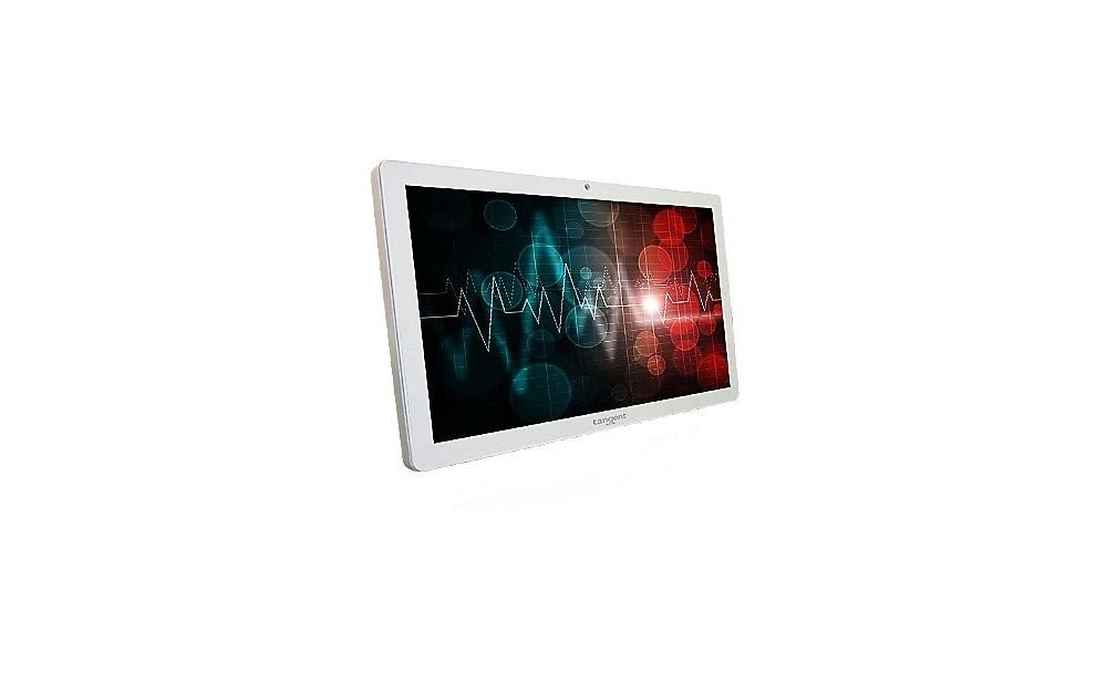Tangent Medix KW V2 Intel Core i5-6300u 2.40GHz 8GB 128GB 21.5 Touch Windows 10 Pro Medical Grade PC LCDPC-250M-A5