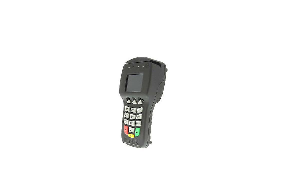 Magtek Dynapro Pin Pad Pci Usb Signature Capture 30056082