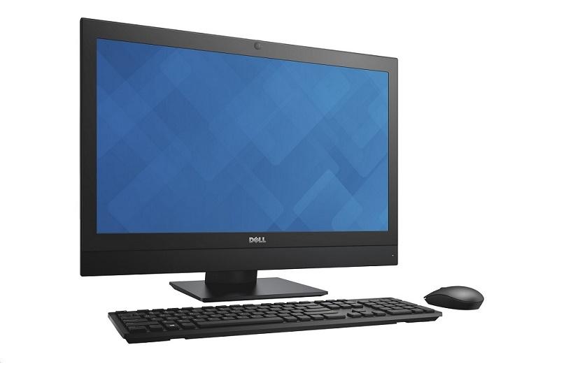 Dell OptiPlex 7440 Intel Core i5-6500 3.2GHz 8GB 512GB Webcam 23 Touchscreen Windows 10 Pro OPTIPLEX-7440