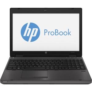 HP ProBook 6570b Intel Core i5 3210M 2.5GHz 8GB 256GB 15.6 Win7 B5P20UT#ABA