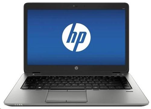 Hp Elitebook 840 G1 Intel Core i5 4300U 1.9GHz 4GB 128GB 14 Win7 G0F32US#ABA