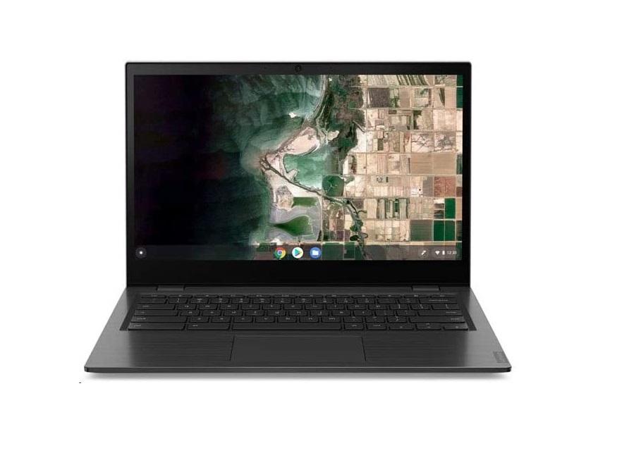 Lenovo 14e Amd A4-9120C 1.6GHz 4GB 32GB Webcam 14 Fhd Chrome Os 81MH0006US