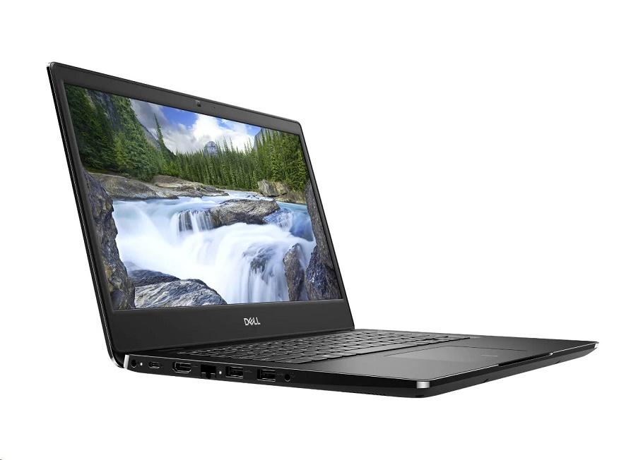 Dell Latitude 3400 Intel Core i5-8265U 8GB 500GB Webcam 14 Windows 10 Pro NRJ36