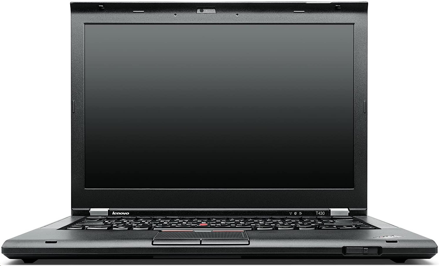 Lenovo ThinkPad T430 Intel Core i5-3320M 2.6GHz 4GB 320GB Non Touch 14 DVD W10P 2349-CW5