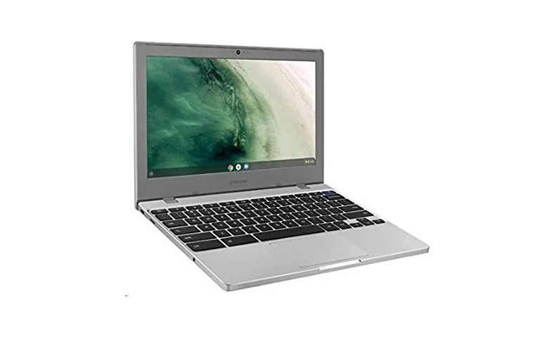 Samsung Intel Celeron N4000 1.1GHz 4GB 16GB Webcam 11.6 Chrome Os XE310XBA-K04US