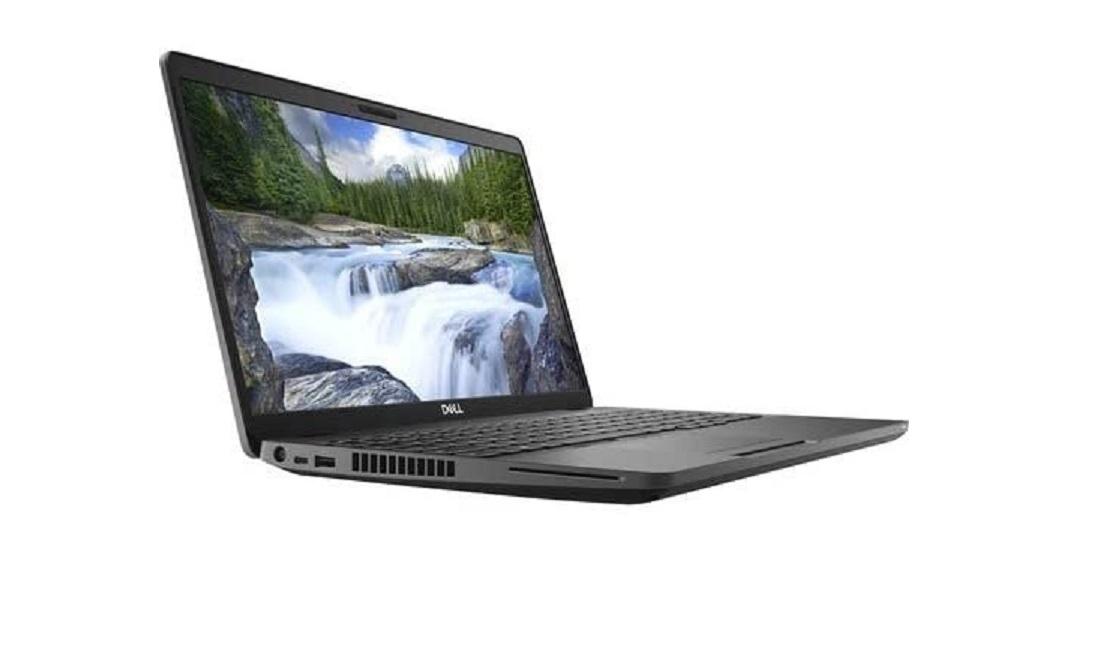 Dell Latitude 15 5501 Intel Core i5-9400H 2.5GHz 32GB 512GB Webcam 15.6 Non-Touch Windows 10 Pro LATITUDE-5501