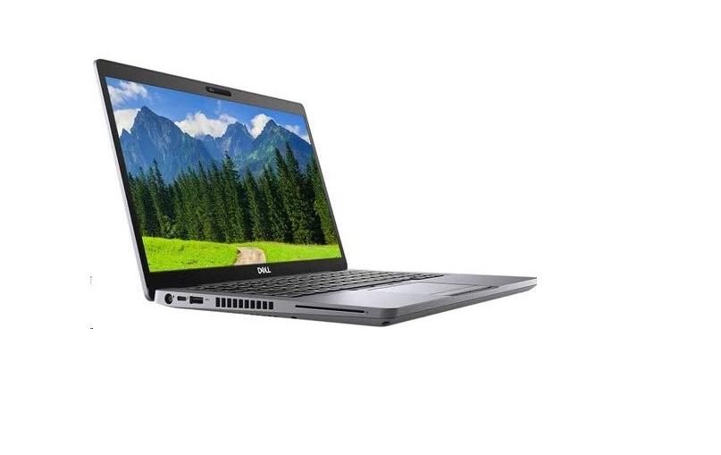 Dell Latitude 5410 Intel Core i5- 10210U 1.6GHz 8GB 256GB WebCam 14 English French Windows 10 Pro 28WRX