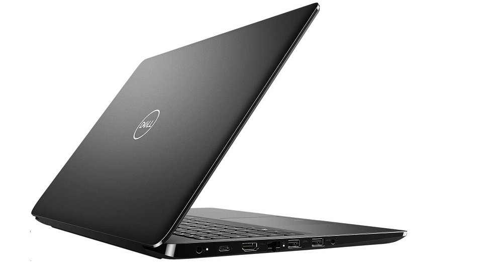 Dell Latitude 3500 Intel Core i7-8565U 1.8GHz 8GB 256GB MX130 WebCam 15.6 Windows 10 Pro 5M0K8