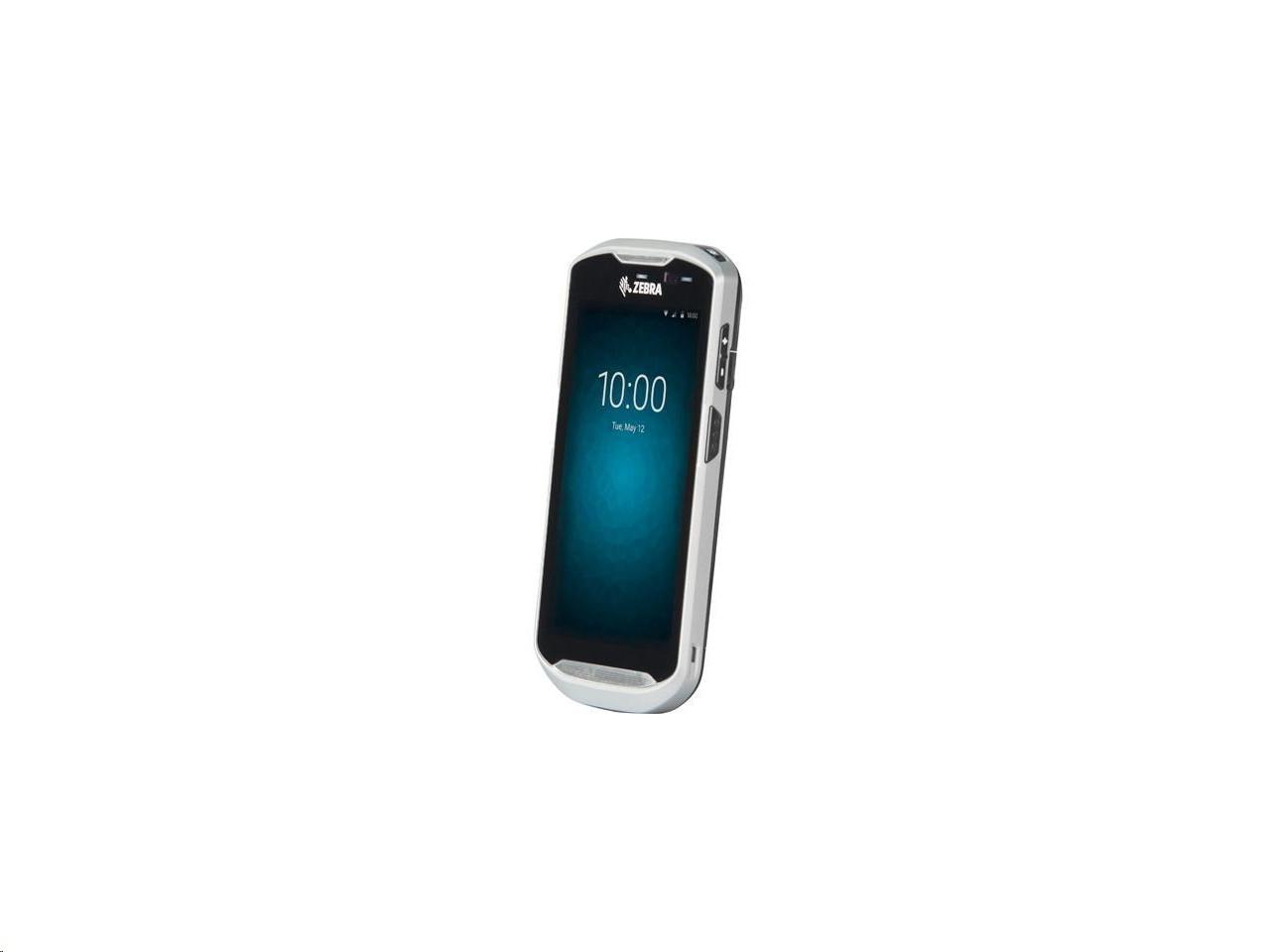 Zebra TC510K SE4710 2GB 16GB Android 5.0 HandHeld Computer TC510K-2PAZU2P-US