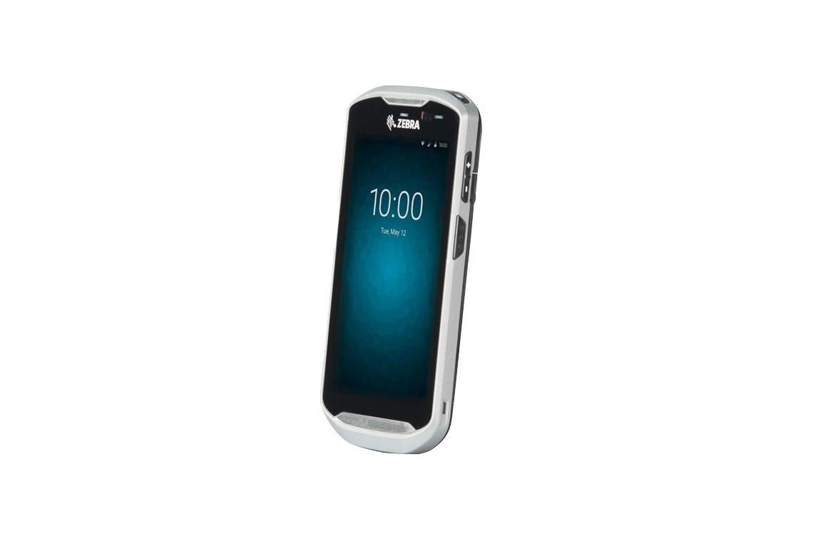 Zebra TC510K 4GB 32GB 5.0 Android 6.0 1D 2D Mobile Barcode Computer TC510K-1PAZU4P-US