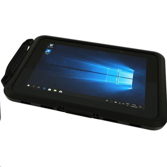 Zebra ET51 ET51AE-W12E-SF Intel Atom E3940 4GB 64GB 8.4 W10 Tablet Computer