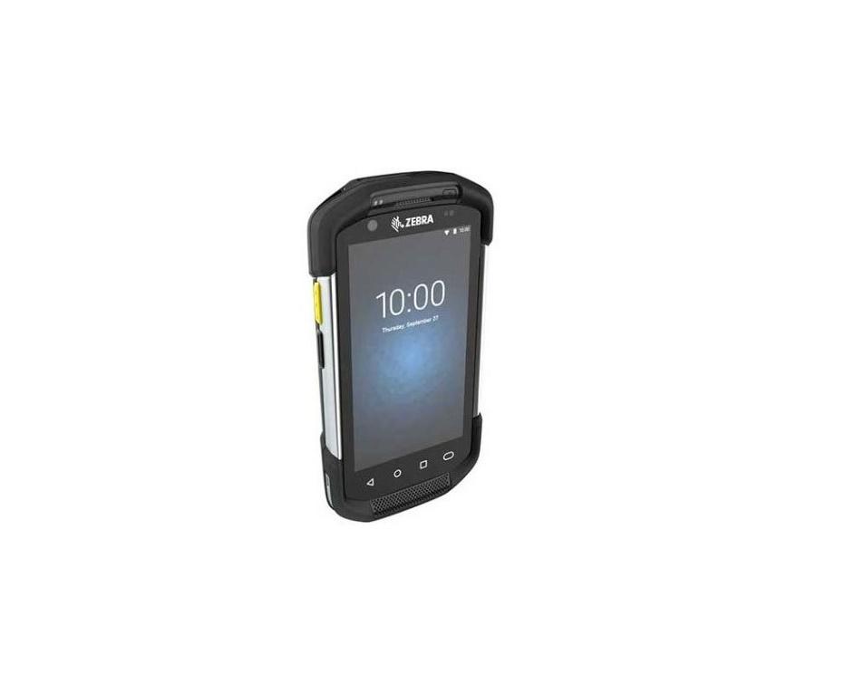 Zebra TC72 2D 4GB 32GB Android HandHeld Computer TC720L-0ME24B0-NA