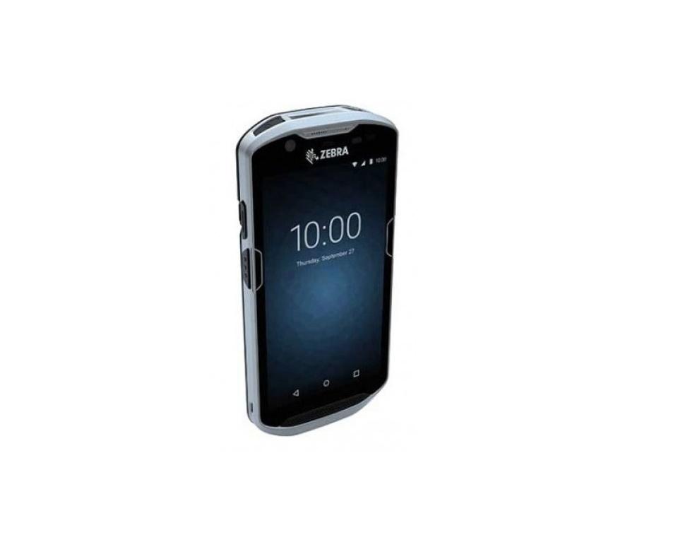 Zebra TC52 4GB 32GB 2D SE4710 5.0 A8.1 Mobile HandHeld Computer TC520K-1PEZU4P-NA (New Unused)