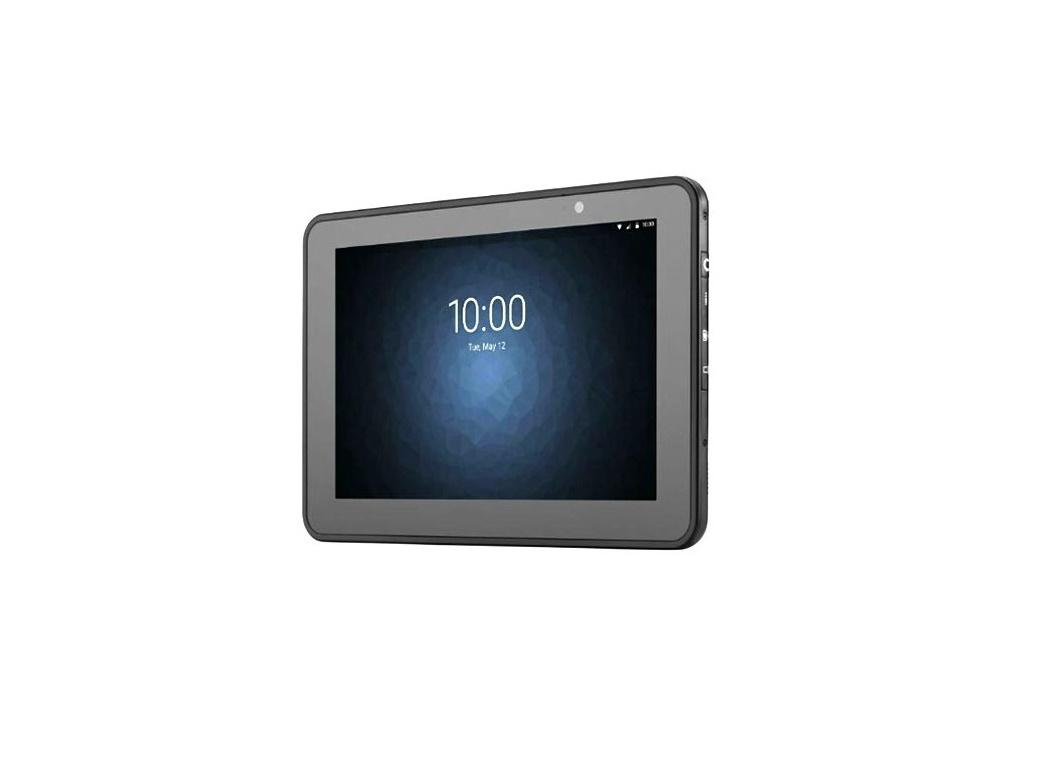 Zebra ET51 Snapdragon 660 4GB 32GB Android 8.1 8.4 Tablet ET51CE-G21E-00NA