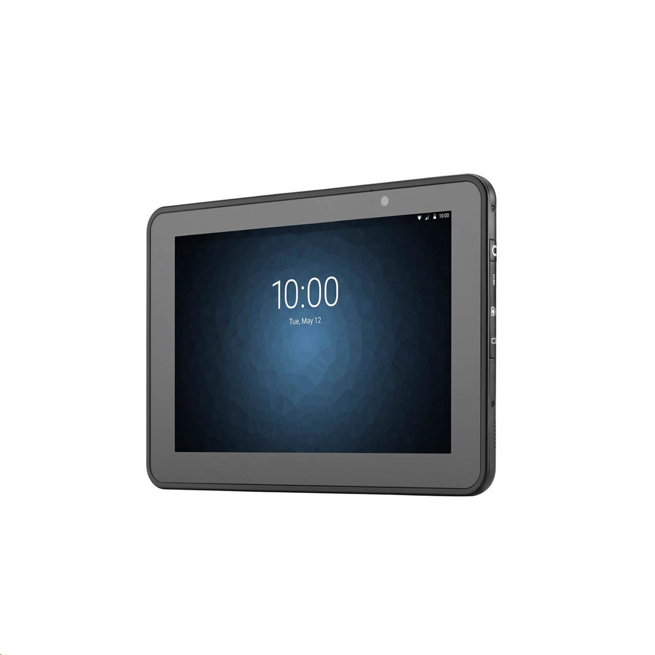 Zebra ET51 ET51CT-G21E-00NA Qc SD660 4GB 32GB 10.1 Android 8.1 Rugged Tablet