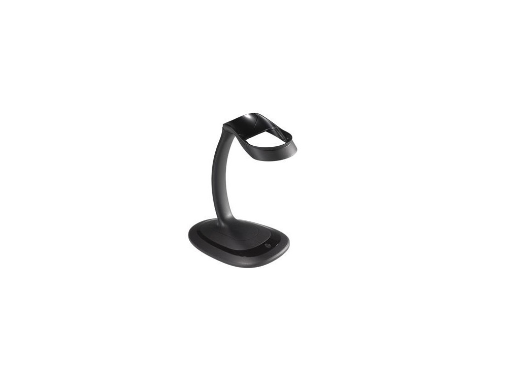 Symbology Symbol 20-71048-04R Intellistand DS4800 Midnight Black New Sealed