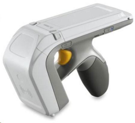 Zebra RFD8500 Rfid Reader RFD8500-1000100-US