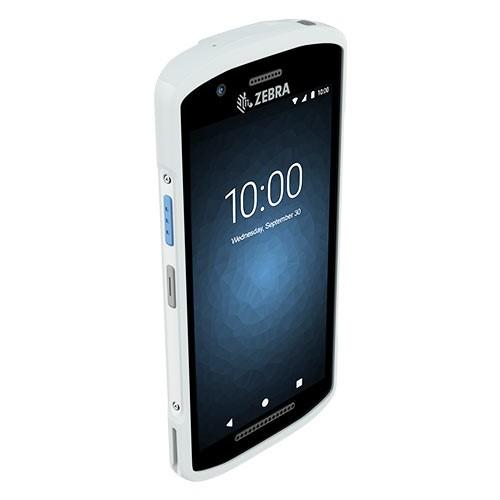 Zebra TC21-HC TC210K-0HD224-NA 3GB 32GB Android 10 Handheld Computer