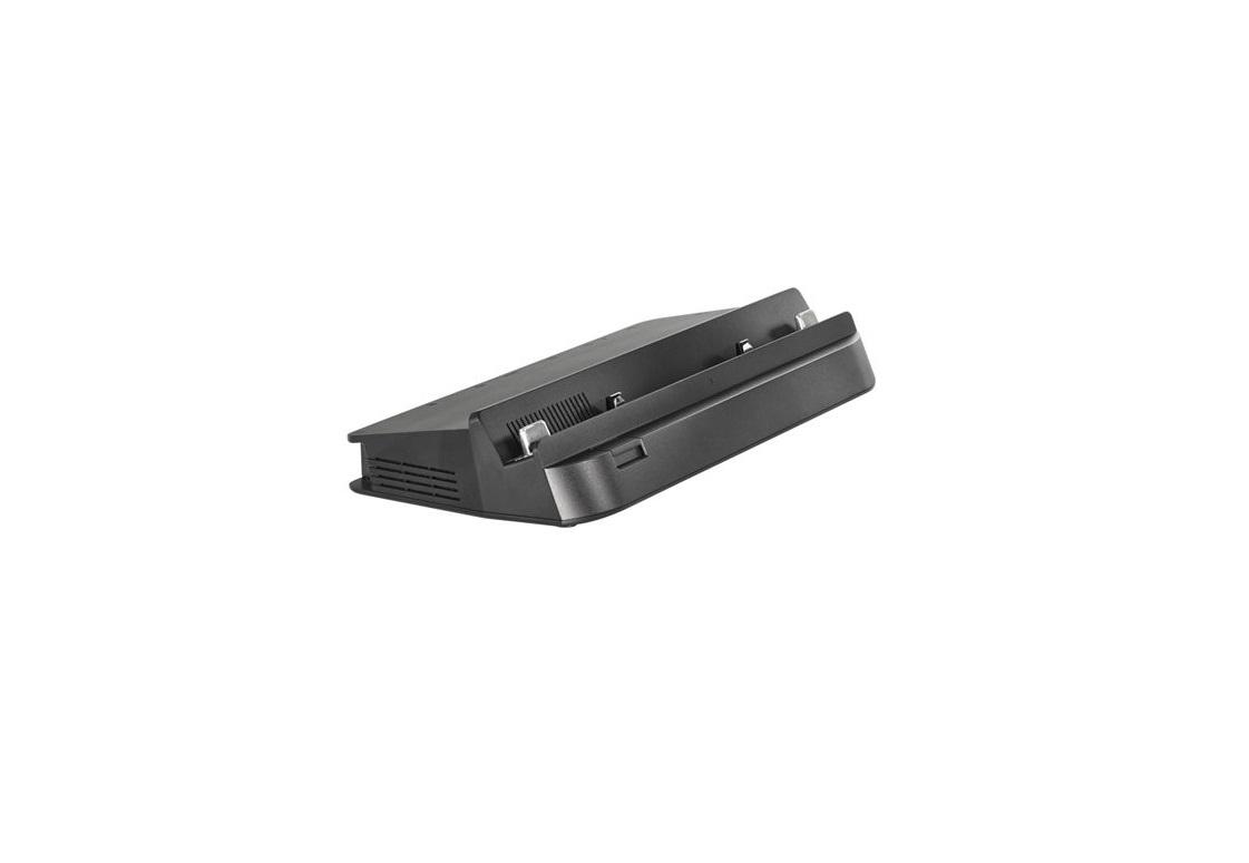 Fujitsu FPCPR294AQ Performance Docking Cradle For Stylistic Q665