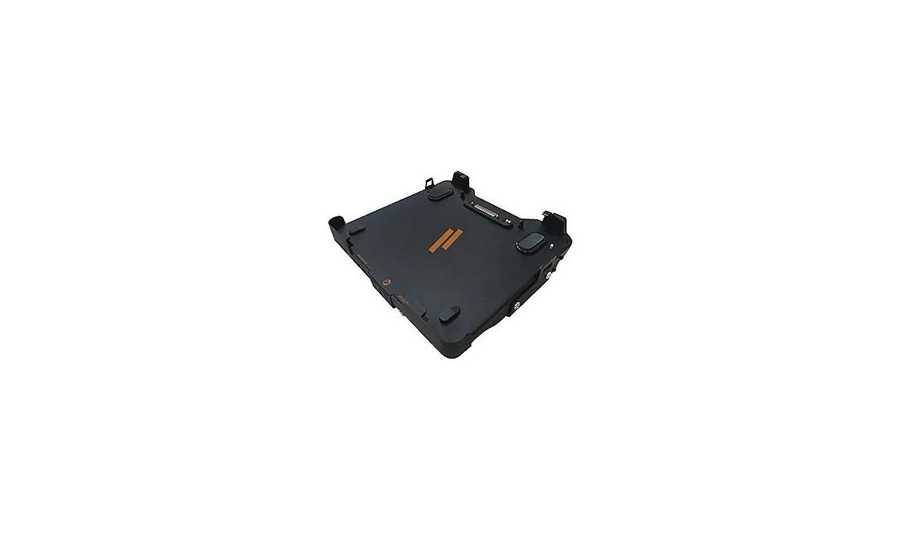 Havis Port Replicator For ToughBook 33 H-33-LVD2