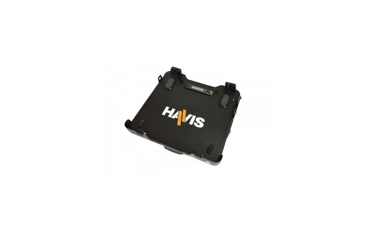 Havis DS-PAN-1101 Docking Station For Panasonic ToughBook 33