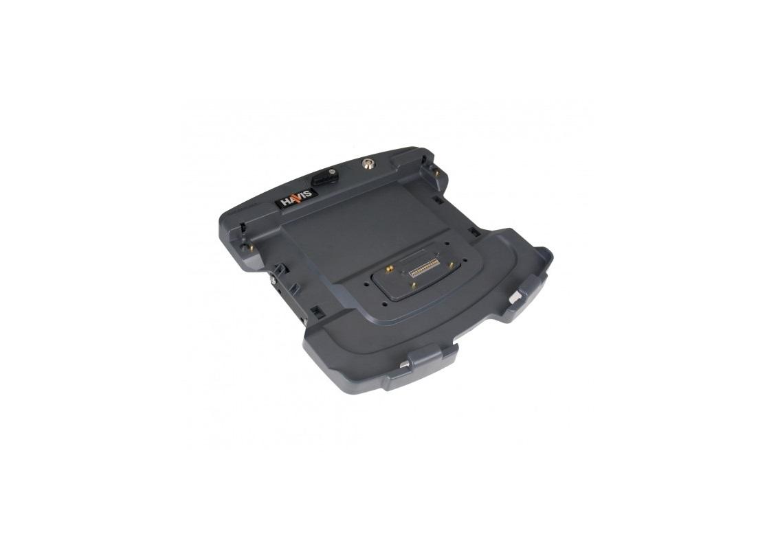Havis DS-PAN-421-2 Docking Station For Panasonic ToughBook 54