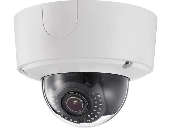 Panasonic Advidia A-64 6MP 3072x2048 Vandal Weather Proof IR Dome Camera A-64