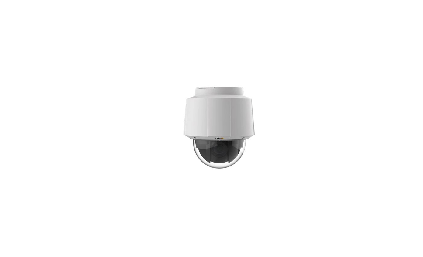Axis Q6054 MK III PTZ Dome Network Camera 01482-004